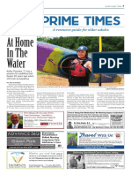 Prime Times July 2018 sct
