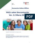 11.FAQ - EDO