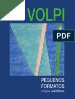 volpi-pequenosformatos-mam.pdf