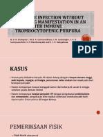 jounal reading dengue.pptx