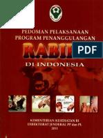 Panduan Rabies.pdf