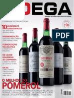Adega - Edição 150 - (Abril 2018)
