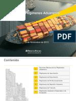 regiumened.pdf