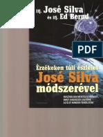 Ifj.Jos_Silva_-_rzkeken_tli_szlels.pdf
