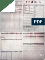 Ficha Fragil.pdf