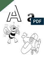 alfabetul complet.docx