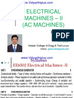 Electrical Machines 2 A-C Machines.pdf