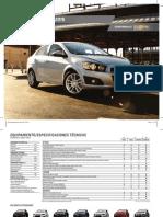 Hoja Especificaciones Sonic 2015.pdf