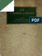 120intrieursen00pari.pdf