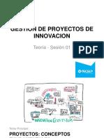 DPI_PPF.pdf