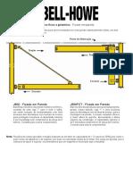BRAÇO GIRATÓRIO CM.pdf