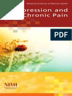 Depression and Chronic Pain.pdf