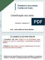 Aula 5 - Classificção dos solos_JG (2).pptx