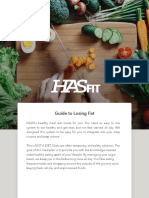 guide-to-losing-fat-for-men.pdf