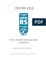 Final Iffo Rs Standard v2.0