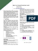 ertugrul-130830082159-phpapp01.pdf