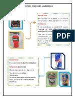 RESULTADO DE ENVASES ALIMENTARIOS (Autoguardado).docx