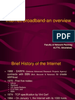 04-APT-Broadband Access Technologies