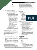 up-pub-corp.pdf