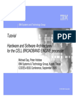 Cell-tutorial.pdf