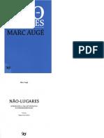 343547377-nao-lugares-marc-auge-pdf.pdf