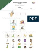 EVALUACION DE LENGUA.docx