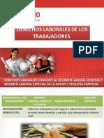 DERECHOS LABORALES.pptx