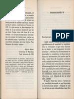 TECNOLOGÍAS DEL YO _MICHEL FOUCAULT_PG 45- 94