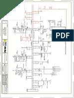 Diagrama Unifilar Subestacion Paipa 230 y 115