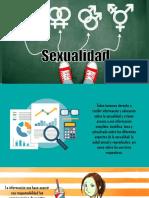 sexualidd 1°