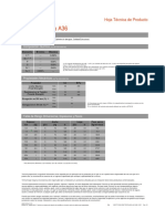 Hoja-Tecnica-Placa-A36.pdf