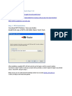 Instalation and working manual V10 2003.doc