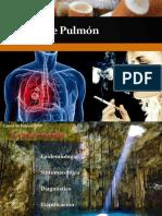 Generalidades CaNCER Pulmón.pptx