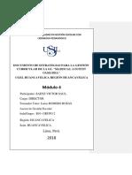 ESTRATEGIAS PARA LA GESTION CURRICULAR.docx