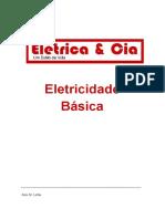 Cur Sode Eletric Ida Deb Sica