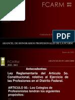 49440754-aranceles-arquitectonicos.pdf