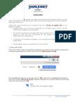 Navegadores Google Drive