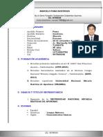 1curriculumm Marcelo