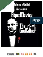 Don Vito Corleone Nolines