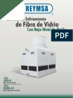 LSFG Catalogo Reymsa