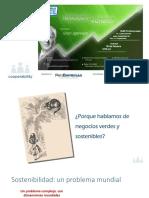 Negocios Verdes y Sostenibles (1)