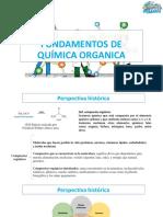FUNDAMENTOS-DE-QUÍMICA-ORGANICA