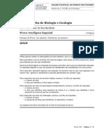 BioGeo702_exame_10_epocaespecial.pdf
