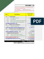 96208360 Liquidacion Final