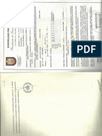 Licencia de Edificacion - CR PIURA.pdf