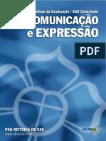 comunicacao_expressao_livro.pdf