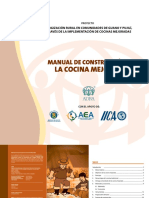 ADRA - MANUAL DE CONSTRUCCIÒN DE LA COCINA MEJORADA.pdf