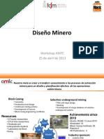 AMTC-Diseño-Minero-