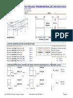 Analisis-Pseudo-Tridimensional-de-Una-Edificacion.xlsx