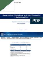 Presentacion-Huancavelica-12-2011.pdf